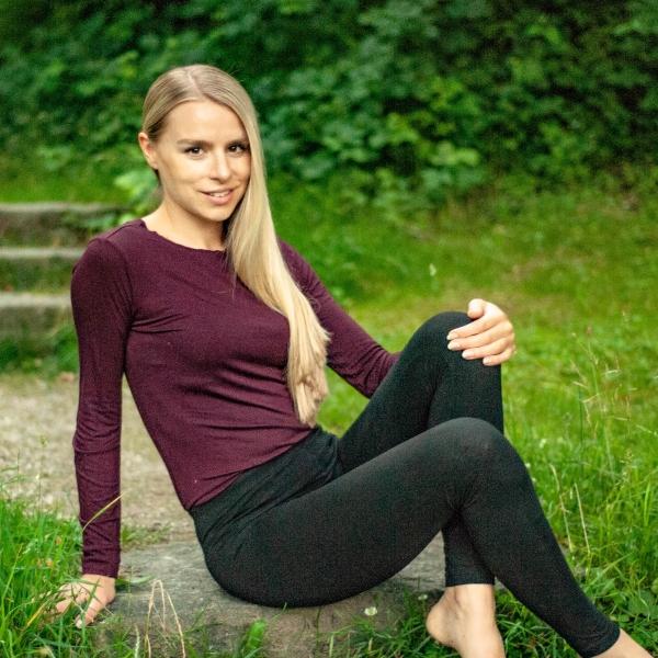 Monika Harth